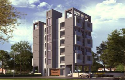 Saga Apartment