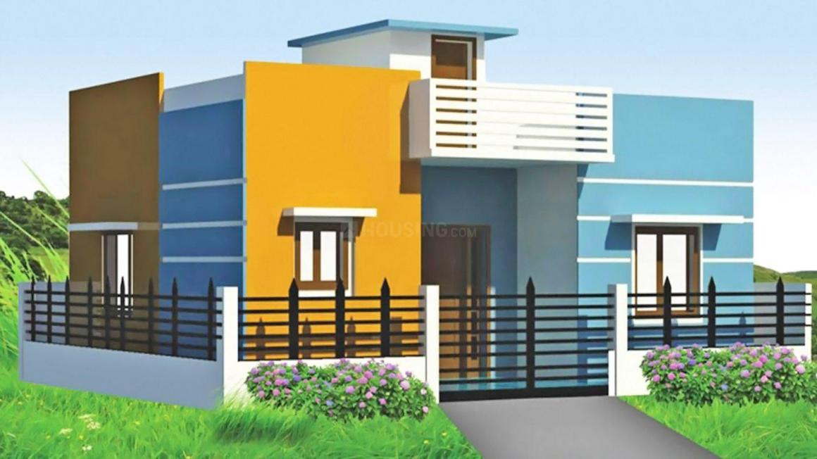 Gallery Cover Pic of Vetri Sri Sai Green Homes