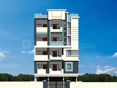 MG Residency - 5