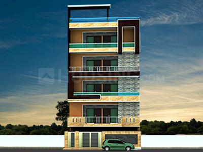 Gallery Cover Pic of Padamshree Homes 4
