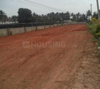 Residential Lands for Sale in Aakruthi North City