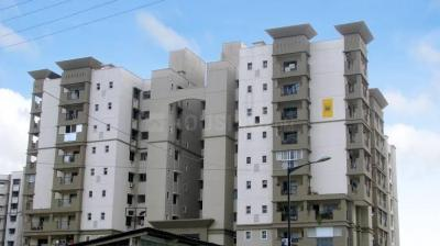 Gallery Cover Image of 3000 Sq.ft 4 BHK Apartment for buy in Sobha Jasmine, Bellandur for 24000000