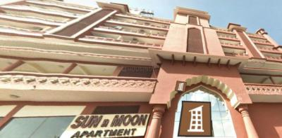 Gallery Cover Pic of Sun Apartment