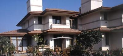 Gallery Cover Image of 5000 Sq.ft 5 BHK Villa for buy in Vista Villas, Sector 46 for 125000000