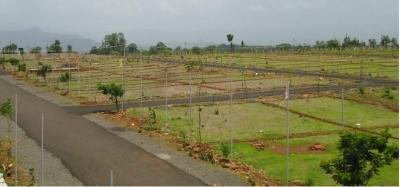 Residential Lands for Sale in SKT Green City