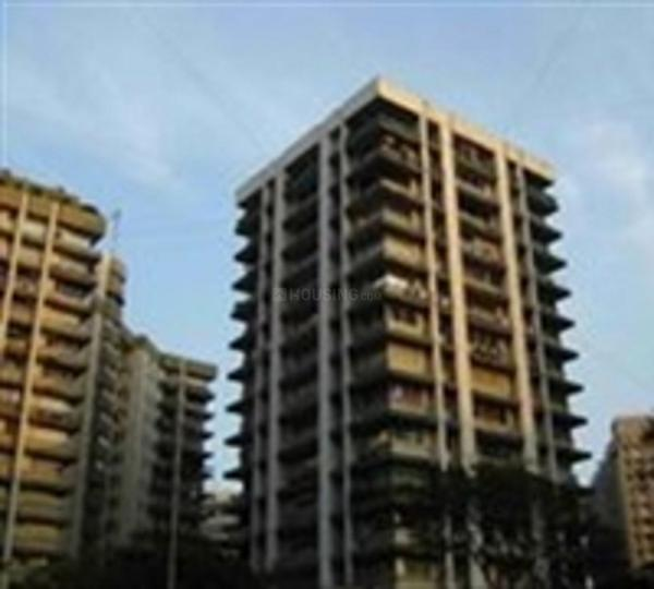 Project Images Image of Sharing Flat Single Occupency And Duoble Occupency in Andheri East