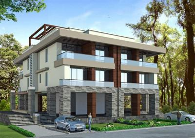 Gallery Cover Image of 15000 Sq.ft 10 BHK Independent House for buy in Disha Direct Purple Seasons, Parshwapuram for 160000000