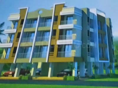 Mahalaxmi Apartment