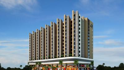 Gallery Cover Image of 2200 Sq.ft 3 BHK Apartment for buy in Yash Pinnacle by Yash Group, Paldi for 12500000