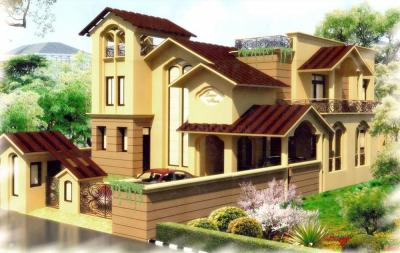 Sunil Sanjana Park Premium