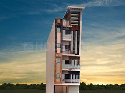 Gallery Cover Pic of Amrit Homes 1
