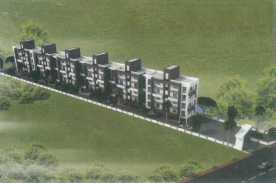 Gallery Cover Pic of Medankar Anand Residency