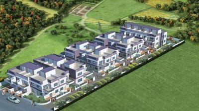 Gallery Cover Pic of Shree Vrindavan Garden