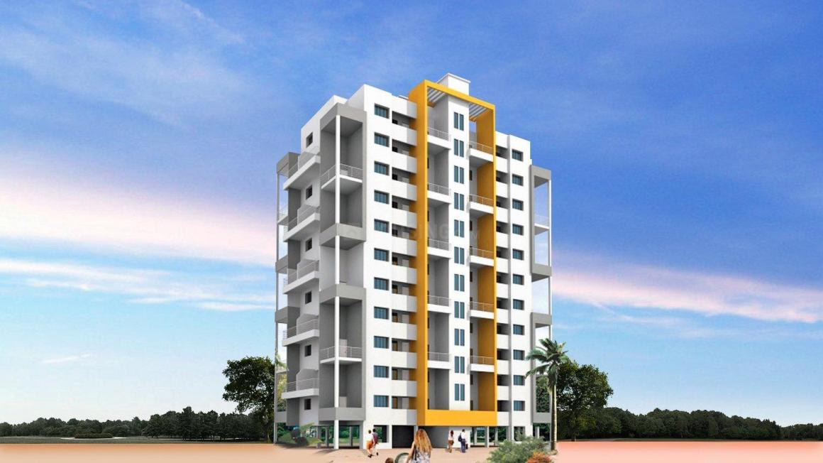 Gallery Cover Pic of  Aero Homes