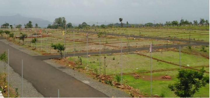 Gallery Cover Pic of Sri Matru Compact Plots