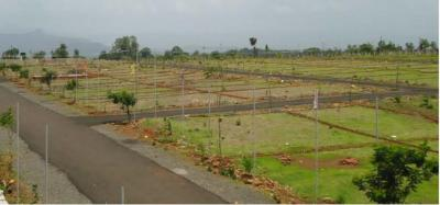 Residential Lands for Sale in Sri Matru Compact Plots