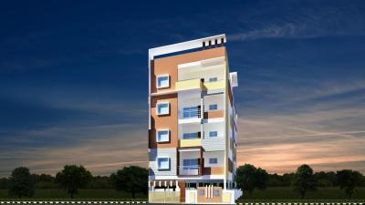 Gallery Cover Pic of INB Homes - I