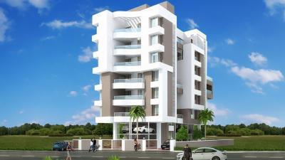 Gallery Cover Pic of Prathamesh Prathamesh Novellus Building Of Chaya Heights CHS