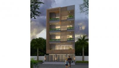 Axiom Palm Floors 4