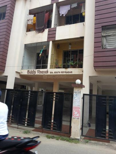 Gallery Cover Pic of Siddhi Binayak Apartment