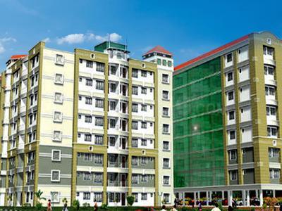Gallery Cover Pic of Kalpaka Amrutham