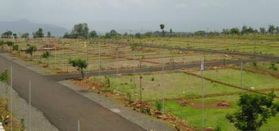 Residential Lands for Sale in MGR Sahaj
