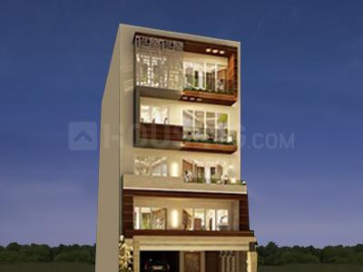 Gallery Cover Pic of Om Homes - 1