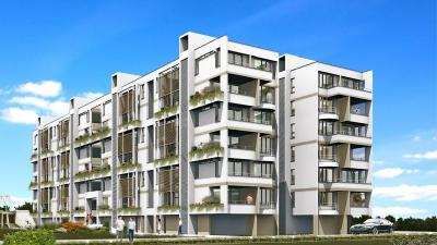 Gallery Cover Pic of Biltech Banyan Tree Enclave