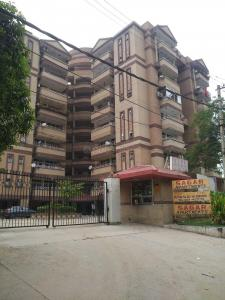 Gallery Cover Image of 3400 Sq.ft 3 BHK Apartment for rent in Sagar Sagar Apartments, Sector 56 for 32000