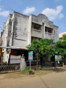 Gallery Cover Pic of Sakthi Apartments