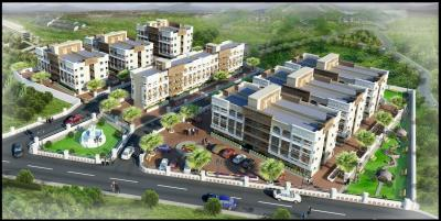 Gallery Cover Pic of Shantee Sunshine Green Park Phase 2