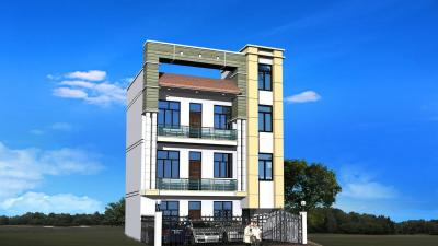Gallery Cover Pic of Joshi Homes 7