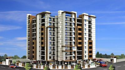 Arihant Shree Krishnam Residency