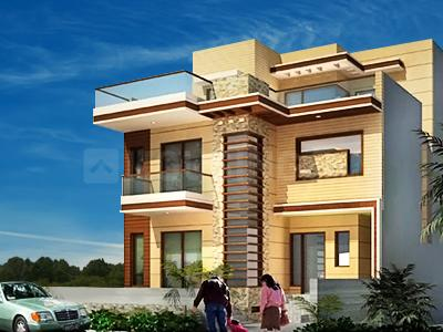 Gallery Cover Pic of Yash Villas 3