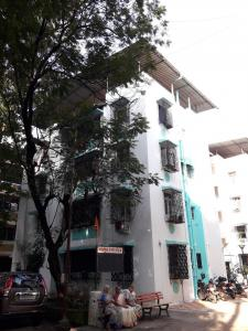 Project Images Image of PG Available For Male Near Castle Mil Thane West in Thane West