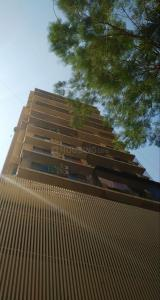 Gallery Cover Pic of Panchavati Apartment
