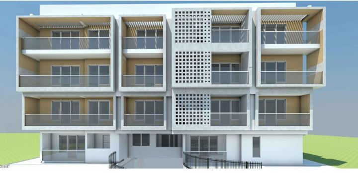 कुंदुर उल्लाल अपार्टमेंट के गैलरी कवर की तस्वीर