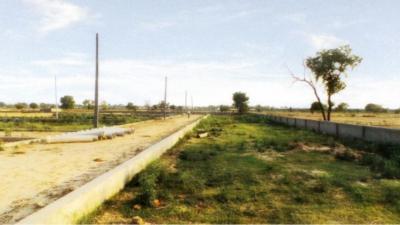 Adhaar Bala Ji Enclave