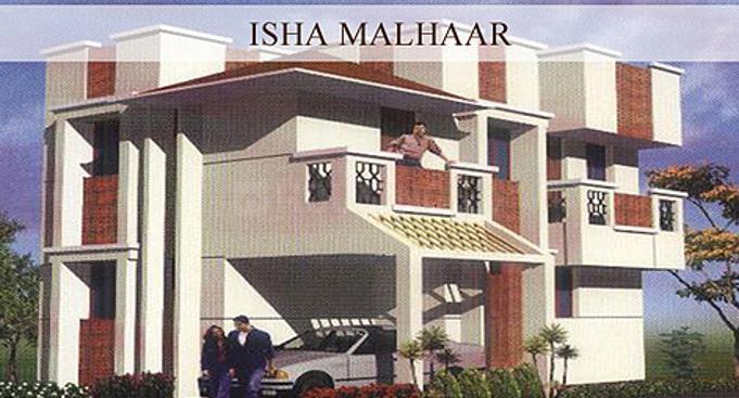 Gallery Cover Pic of Isha Malhaar