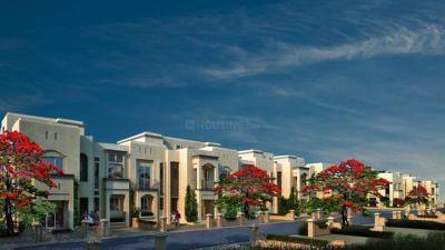 Shalimar Garden Bay Villa
