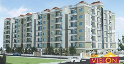Gallery Cover Pic of BCC Vision Apartment