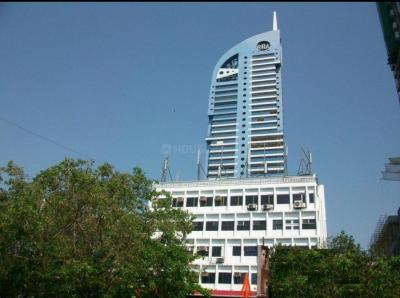 Gallery Cover Image of 2250 Sq.ft 3 BHK Apartment for rent in RNA Mirage, Worli for 200000