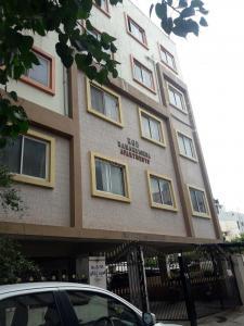Gallery Cover Pic of Rama Krishna Apartment