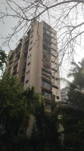 Gallery Cover Image of 1365 Sq.ft 3 BHK Apartment for buy in Ekta Lake Homes, Powai for 32500000