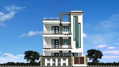Jamia Homes 10
