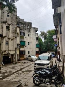Deepa Housing Society