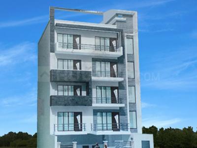 SLV Homes - 5