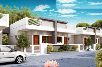 Gallery Cover Pic of Dev Om Residency