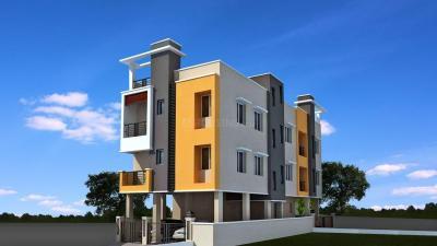 Arrummula Sree Krishna Enclave