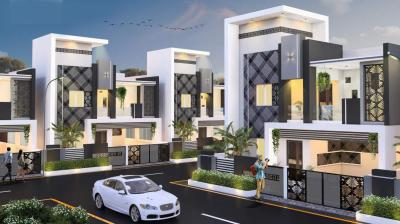 Gallery Cover Pic of Sree Daksha Praktva Villas